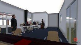 Design Suphan340
