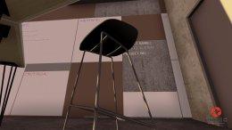 Design Udomsuk