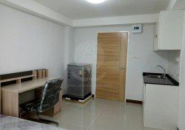 อาคารพักอาศัย 5 ชั้น อนุสาวรีย์ชัย ราชวิถี7