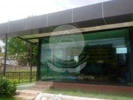 ร้านกาแฟ จ.ชลบุรี