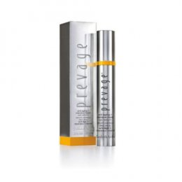 Elizabeth Arden PREVAGE Eye Advanced Anti-aging Serum