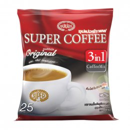 SUPER Coffee Original
