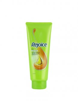 REJOICE SMOOTHNESS EXPERT WITH SMOOTH SERUM CONDITIONER