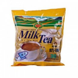 SUPER Milk Tea 3 in 1