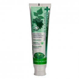 DENTISTE TOOTHPASTE 160 ML