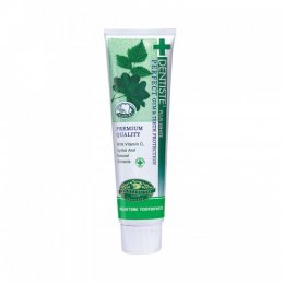 DENTISTE TOOTHPASTE 100 ML