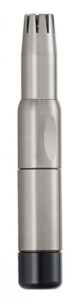 ZWILLING J.A. HENCKELS NOSE AND EAR HAIR TRIMMER