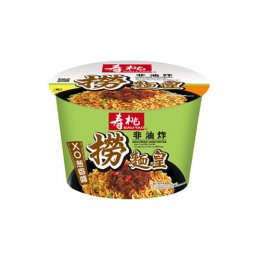SAUTAO NON-FRIED MIX NOODLE XO SHALLOT 100 g.