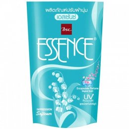 ESSENCE UV PROTECTION IMPRESSION SOFTENER