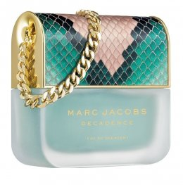 Marc Jacobs Decadence Eau So Decadent Eau de Toilette 100 ml.