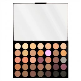 Makeup Revolution Palette Pro HD Amplified 35 Neutral Cool