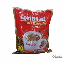 GOLD ROAST COFFEMIX