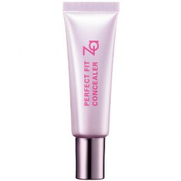 Za PERFECT FIT CONCEALER 03