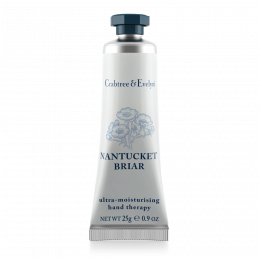 Crabtree & Evelyn Nantucket Briar Ultra-moisturising Hand Therapy 25g