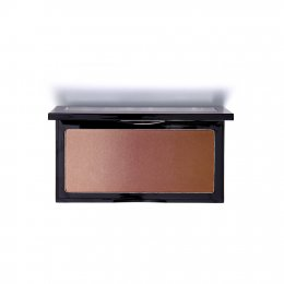 Kiss New York Professional Conturare Ombre Radiance Palette #KOP 01 Grenadine