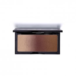 Kiss New York Professional Conturare Ombre Radiance Palette #KOP 02 Demure