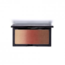 Kiss New York Professional Conturare Ombre Radiance Palette #KOP 03 Belgrad