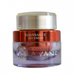 AYANO REJUVEANCE DAY CREAM