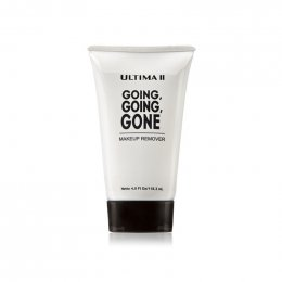 Ultima II Going Going Gone Make Up Remover 60 ml.