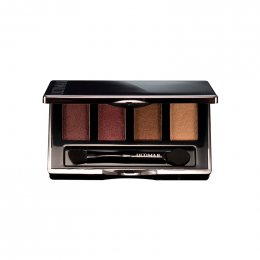 Ultima II Wonderwear Eye Posh Colour Quad 4g. #01 CLASSIC