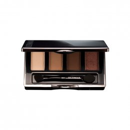 Ultima II Wonderwear Eye Posh Colour Quad 4g. #08 ENCHANT
