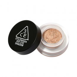 3CE Pot Eye Shadow #Holy Chic