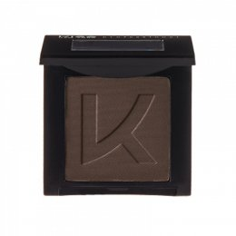 Kiss New York Professional SINGLE Eyeshadow BOW #KSES25