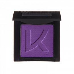 Kiss New York Professional SINGLE Eyeshadow AFRICAN VIOLET #KSES32
