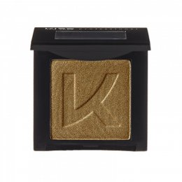 Kiss New York Professional SINGLE Eyeshadow 24K #KSES38
