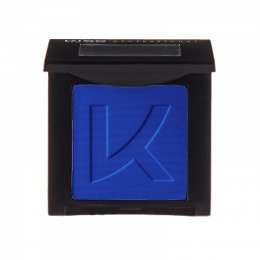 Kiss New York Professional SINGLE Eyeshadow CORN FLOWER #KSES42