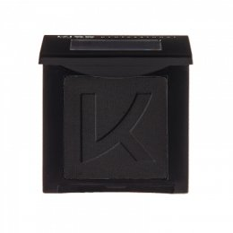 Kiss New York Professional SINGLE Eyeshadow SOOT #KSES47
