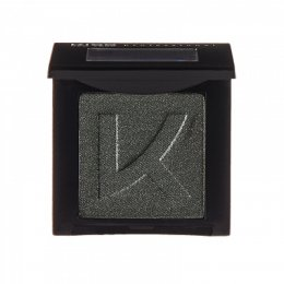 Kiss New York Professional SINGLE Eyeshadow MIDNIGHT #KSES48