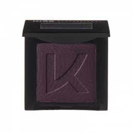 Kiss New York Professional SINGLE Eyeshadow GYPSY #KSES51