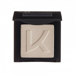 Kiss New York Professional SINGLE Eyeshadow LIGHTHOUSE #KSES60