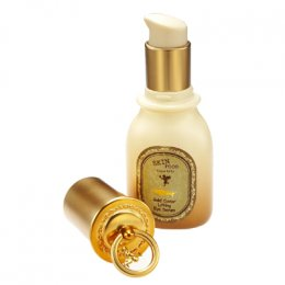 Skin Food Gold Caviar Lifting Eye Serum 30 ml.