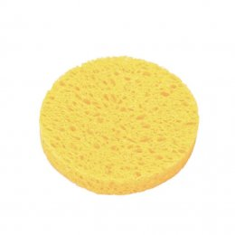 VICARE Cellulose Cleansing Sponge