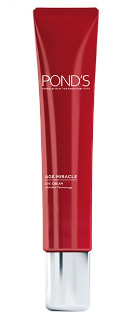 POND'S AGE MIRACLE EYE CREAM 15 ml.