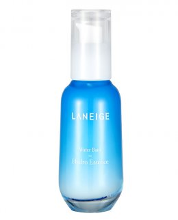 LANEIGE Water Bank Hydro Essence 70ml.