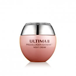 Ultima II Procollagen Extrema Night Cream 50 ml.