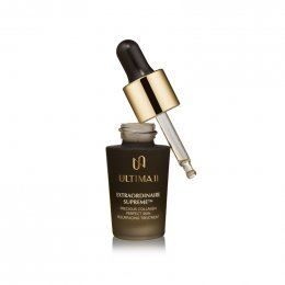Ultima II Extraordinaire Supreme Precious Collagen 12 ml.
