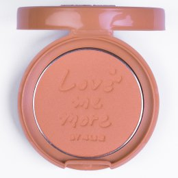 4U2 LOVE ME MORE BLUSH #S6 YOU WANT ME