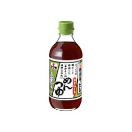 YAMAKI Yosenabe Soup 500 ml.