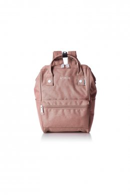 ANELLO SPECIAL MINI BACKPACK OS-B013 สี NPI (Size S)