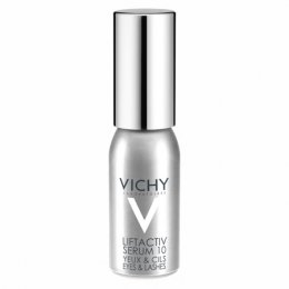 VICHY LIFTACTIV Serum 10 Eyes&Lashes