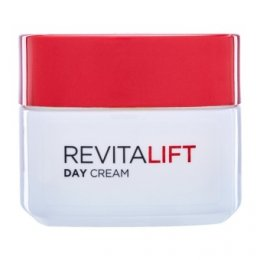 L'OREAL PARIS REVITALIFT DAY CREAM SPF23 PA++