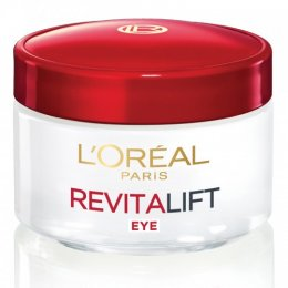 L'OREAL PARIS REVITALIFT EYE