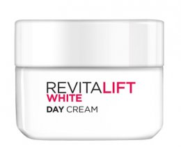 L'Oreal Dermo Expertise Revitalift White Day Cream Spf18