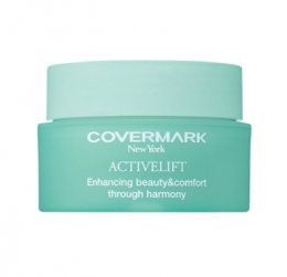 Covermark Active Lift