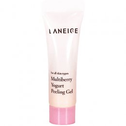 LANEIGE Multiberry Yogurt Peeling Gel 10 ml.