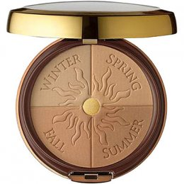 Physicians Formula bronze booster glow  boosting season to season bronzer #light to medium